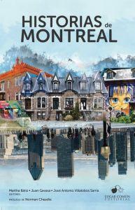 Historias de Montreal