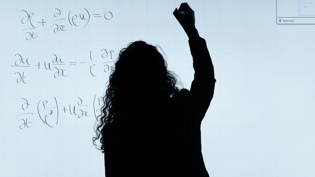 matemáticas Ontario