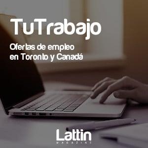 TuTrabajo