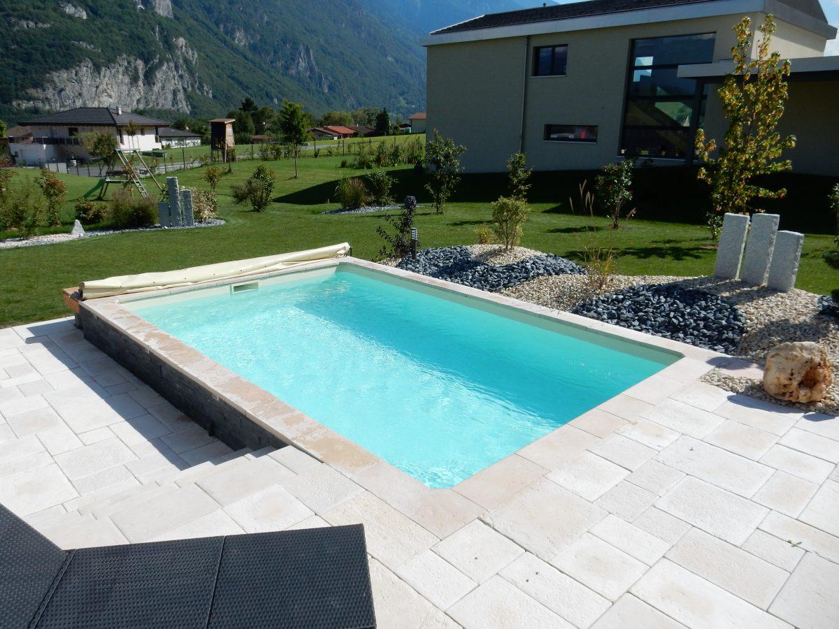 lattion veillard everblue piscine spa paysagiste valais vaud 1 lattion veillard. Black Bedroom Furniture Sets. Home Design Ideas