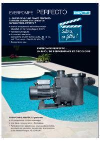Everpompe-Perfecto Lattion et Veillard piscine