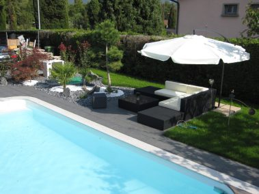 Lattion&Veillard_Everblue_Paysagiste_piscine_Spa_Valais_Vaud (49)