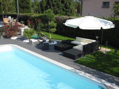 Lattion&Veillard_Everblue_Paysagiste_piscine_Spa_Valais_Vaud (49)