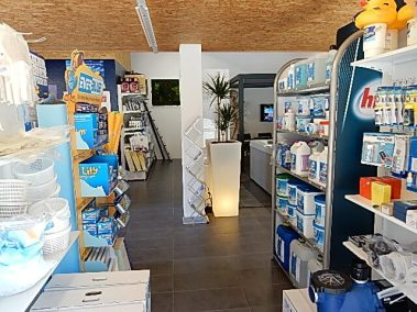 Magasin Everblue piscine et spa Lattion&Veillard Valais Suisse (2)