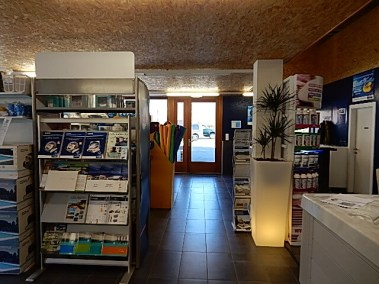 Magasin Everblue piscine et spa Lattion&Veillard Valais Suisse (25)