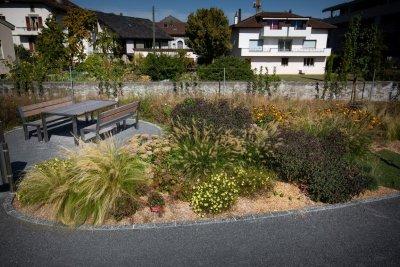 Lattion&Veillard Paysagiste Piscine et spa Valais Suisse (17)