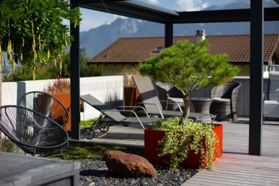 Lattion&Veillard Paysagiste Piscine et spa Valais Suisse (11)