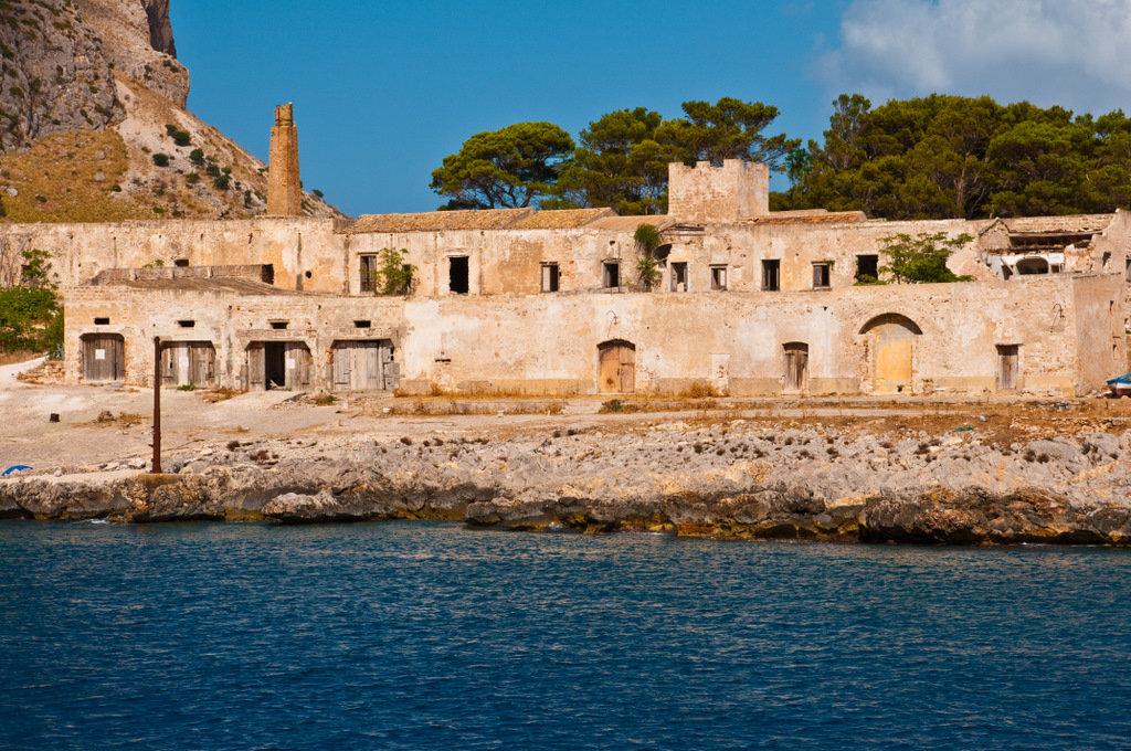 caut muncă la domiciliu în sicilia înregistrare satoshi