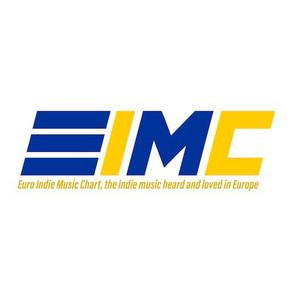 Uscita la nuova Euro Indie Music Like