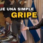 GOBIERNO DEL PRESIDENTE BUKELE PIDIÓ A LOS MISMOS DE SIEMPRE QUE SE REUNIERAN PARA UNA NUEVA LEY DE EMERGENCIA