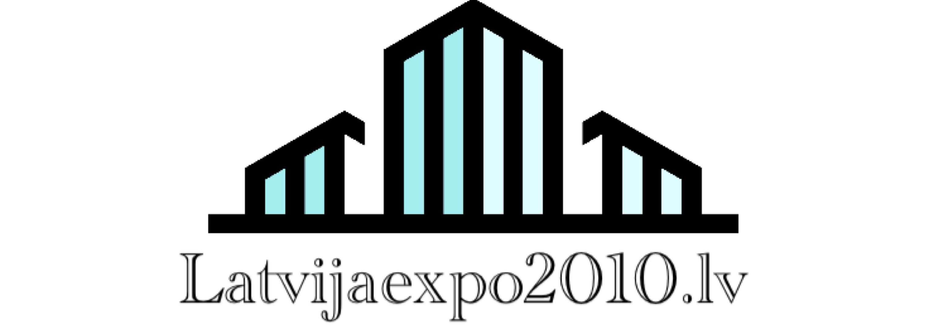 Latvija Expo 2010