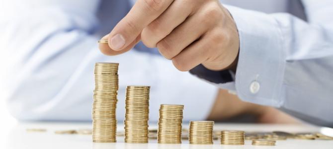 Znalezione obrazy dla zapytania przychody