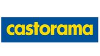 Castorama Infolinia Obsluga Klienta Latwykontakt Pl