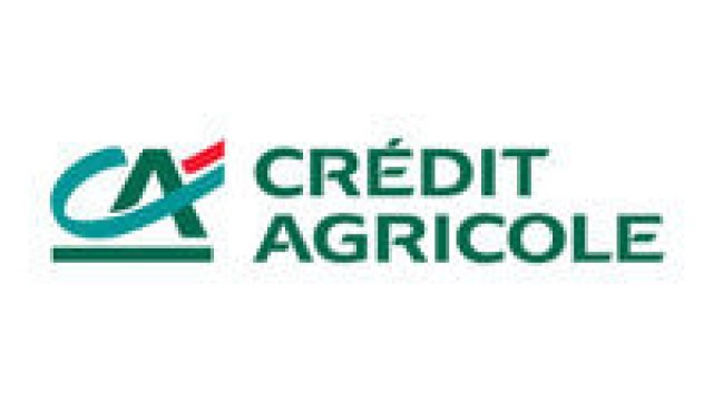 Credit Agricole Infolinia, Obsługa Klienta