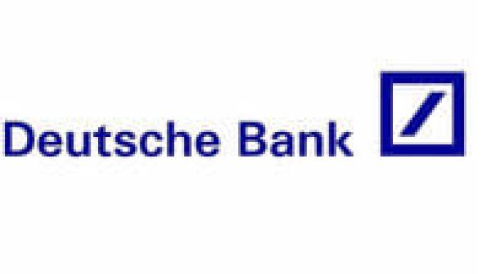 Deutsche Bank Infolinia, Obsługa Klienta