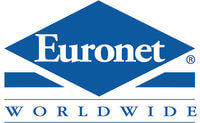 Euronet Infolinia, Obsługa Klienta