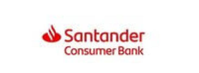 Santander Consumer Bank Infolinia, Obsługa Klienta