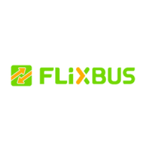 FlixBus Infolinia, Obsługa Klienta