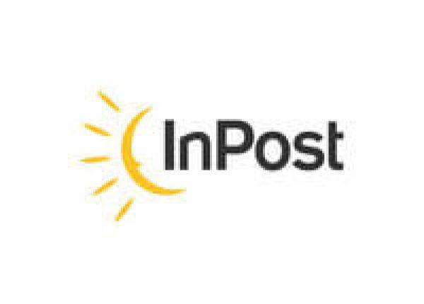 InPost Infolinia, Obsługa Klienta