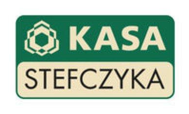 Kasa Stefczyka Infolinia, Obsługa Klienta