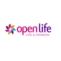openlife infolinia numer
