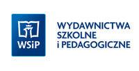 WSiP Infolinia, Obsługa Klienta