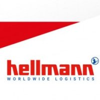 hellman worldwide logistics infolinia