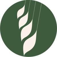 Ministerstwo Rolnictwa Infolinia, Obsługa Klienta