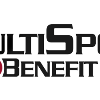 Multisport Infolinia, Obsługa Klienta