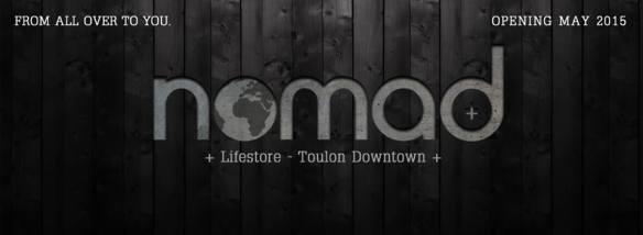 nomad lifestore toulon shop tendance