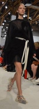 Elina Määttänen festival international mode hyères 2015 (4)