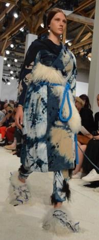 Elina Määttänen festival international mode hyères 2015 (5)