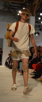 Sophie Harand festival mode hyères 2015 (2)