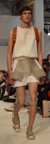 Sophie Harand festival mode hyères 2015 (5)