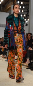 Sophie Sälekari festival mode hyères 2015 (3)