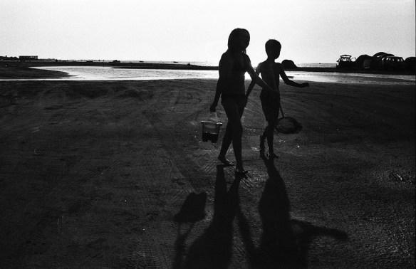 beauduc photo noir et blanc argentique aude vuillemin