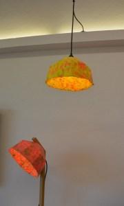 luminaire Christophe Machet design parade 15