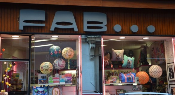fab concept store grenoble bonnes adresses shopping