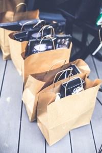 shopping-791585_640