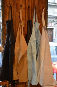 tabliers extravagance concept store grenoble