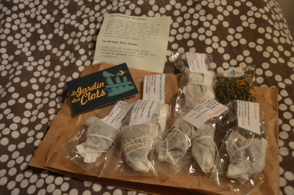 box-createurs-lejardindesclots-herboriste-tisane-var