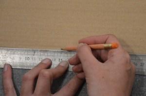 diy-tutoriel-sapin-carton-recyclage-noel-decoration