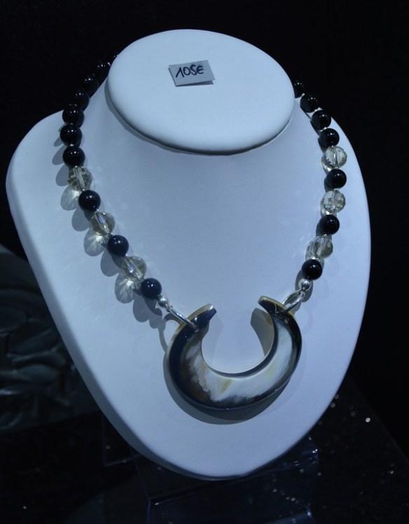 collier-perles-corne-lune-laperledoro-toulon