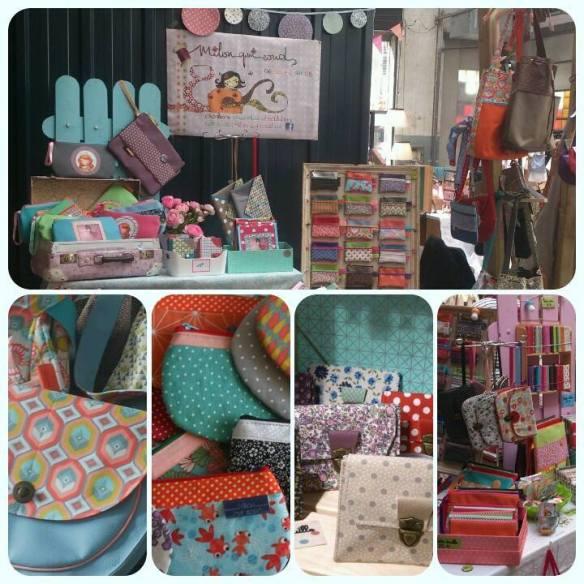 sacs-accessoires-portefeuilles-creations-milouquicoud