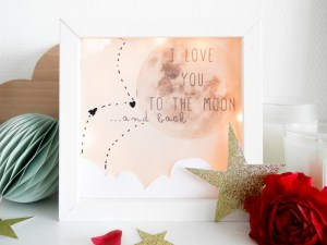 DIY-lightbox-saint-valentin-moon-lili-in-wonderland