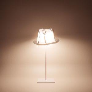 lampe-chapeau-papier-papercraft-pliage-mostlikely