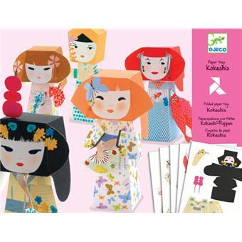 livre-papertoy-kokeshi-djeco-jouets-3d