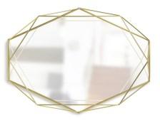 miroir-geometrique-dore-umbra-fleux
