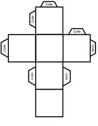 patron-cube