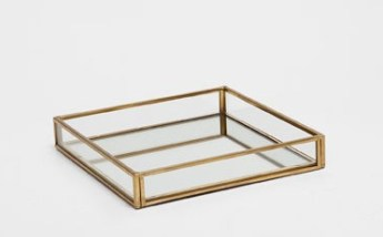 plateau-metal-zara-home-deco